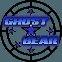GhostGear.online